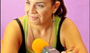 Declaracions de Lorena Milvaques sobre servei Infodona (resposta al PP)