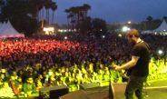 El PP solicita al Gobierno que pelee el retorno del San San Festival a Gandia