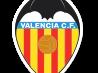 El trabajo del Valencia CF Femenino no fructifica en premio contra el FC Barcelona (2-0)