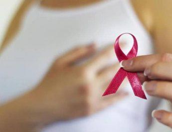 La tasa de mastectomías en Gandia disminuye un 30% en 15 años