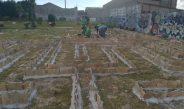 Gandia tendrá el primer laberinto verde