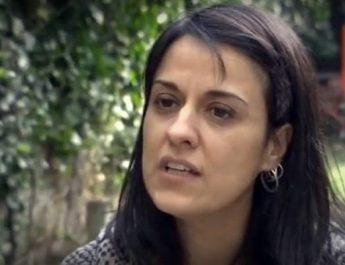 Anna Gabriel sopesa pedir asilo político en Suiza y retomar allí su actividad académica