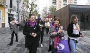 "Lorena Milvaques: ""Gandia ayer hizo Historia"""