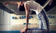 ¿Cómo fortalecer la autoconfianza? por Jane Hernández