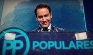 Los 'hechos alternativos' que invoca la cúpula del PP para defender a Pablo Casado