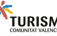 Comisión de turismo de la Federación Valenciana de Municipios y Provincias