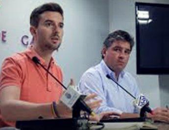 El PP de Gandia parece que se debate entre Soler y Barber como candidato