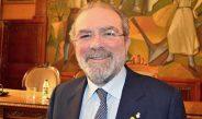 Detenido por corrupción el presidente de la Diputación de Lleida
