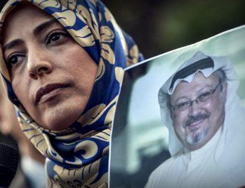 Arabia Saudí reconocerá que el periodista Khashoggi murió durante su interrogatorio, según la CNN