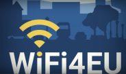 Bellreguard, primer municipi de la Safor que tindrà wifi gratuït d'alta velocitat en la via pública