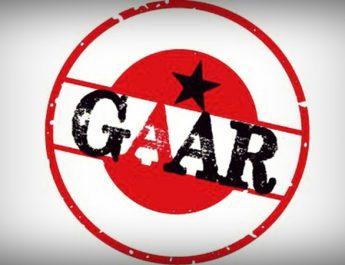 ¿Qué son los GAAR y qué preparan en Catalunya para el 21 de diciembre?
