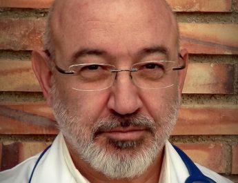 El doctor Paricio inicia el VII cicle de conferències La Ciència III Mil•leni organitzat pel CEIC Alfons el Vell
