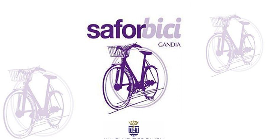 Renovades la totalitat de les bases i les bicicletes de Saforbici