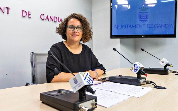Gandia contractarà 50 aturats del sector agrícola a l'estiu