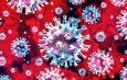 Que se sabe del Coronavirus