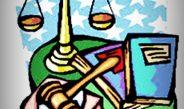 Todas las medidas aprobadas en el Decreto Ley, en un vistazo rápido