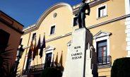 L'Ajuntament d'Oliva amplia l'atenció presencial al ciutadà amb cita previa i potència l'ús de la seu electrònica