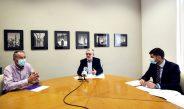 La Junta de Govern Local aprova les primeres 174 ajudes al comerç de Gandia
