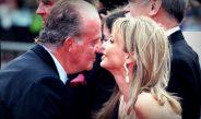 La firma de Juan Carlos I aparece en un acta de la 'tapadera' montada para ocultar 100 millones de dólares a Hacienda