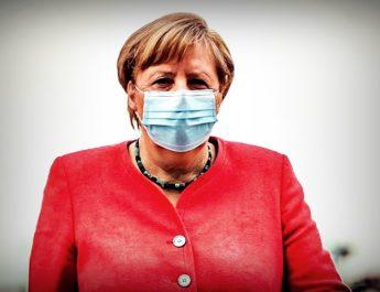 Alemania levantará el 30 de septiembre su recomendación general de no viajar a zonas de riesgo como España