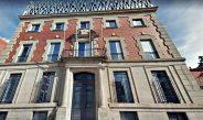 Una víctima de maltrato asume el juzgado de violencia de género en Palencia