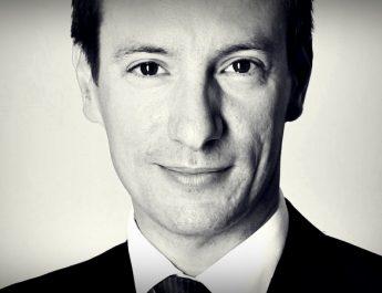 Luca Attanasio, el embajador italiano fallecido en un violento ataque en la República Democrática del Congo