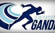 El Club Atletisme disputa la Final de Ascenso a la 1ª División Nacional de Clubs
