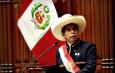 Corrupción en «Perú Libre»   La Fiscalía imputa al primer ministro Guido Bellido y a Vladimir Cerrón