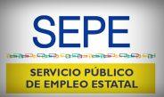 El SEPE anuncia un nuevo requisito para cobrar el paro