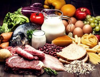 La subida de los precios añade incertidumbre a la alimentación en el mundo